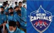 آئی پی ایل، کوالیفائر ون میں چنائی سپر کنگز اور دہلی کیپیٹلز کی ٹیمیں ..