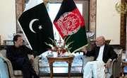 افغانستان میں تشدد کی کمی، کیا ممکن ہے؟