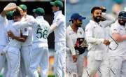 آسٹریلیا سے بھی پاک بھارت مقابلوں کی صدائیں بلند