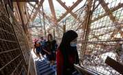 قطر میں کورونا مریضوں کی گنتی بہت کم رہ گئی