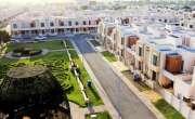 حکومت کا پیری اربن ہاؤسنگ سکیم کے تحت 14 لاکھ روپے کا سستا گھر مہیا کرنے ..
