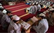 وفاق المدارس نے چھٹیوں میں 2ماہ کی توسیع کردی