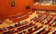 پنجاب اور خیبرپختونخواہ کی وفاق کی سینیٹ الیکشن اوپن بیلٹ سے کرانے ..