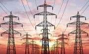 پاور پلانٹس کو فرنس آئل درآمد کرانے کیلئے این او سی جاری، بجلی کی قیمتوں ..