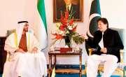 متحدہ عرب امارات کی پاکستانی شہریوں پر سفری پابندیاں انتظامی سے زیادہ ..