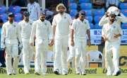 بھارتی کرکٹ ٹیم پیسے کی خاطر قرنطینہ میں جانے کیلئے تیار