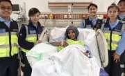 متحدہ عرب امارات کی طبی تاریخ کا انتہائی انوکھا واقعہ