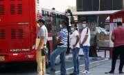کویت؛ ملک میں غیرملکیوں کی تعداد کم کرنے کیلئے 6 نکاتی سفارشات تیار