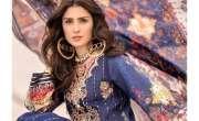 عائزہ خان کا نیا فوٹو شوٹ جاری