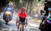 ٹور ڈی فرانس سائیکل ریس 29 اگست سے شروع ہوگی