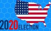 امریکا کے صدارتی انتخابات میں سوئنگ اسٹیٹس کی مرکزی اہمیت