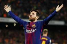 A 70% reduction in salaries for all Barcelona players, including Corona, Messi