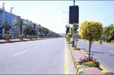 پنجاب حکومت نے لاک ڈاؤن میں مزید نرمی کا فیصلہ کر لیا