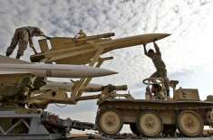 امریکا اور ایران محدود پیمانے کی جنگ لڑ سکتے ہیں