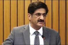 سندھ میں گزشتہ 24 گھنٹوں میں25 مریض انتقال کرگئے