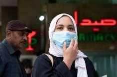 خلیجی ریاست اومان میں مزید 27 افراد میں کرونا وائرس کی تصدیق