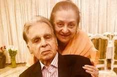 دو بھائیوں کو کھونے کے باعث اس سال میں اور سائرہ اپنی شادی کی سالگرہ ..