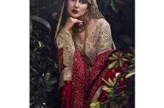 کبریٰ خان کا طاہر شاہ کے نئے گانے کی ریلیز پر خوشی کا اظہار