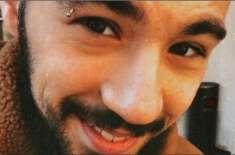 برطانیہ میں سب سے کم عمر 13 سالہ اسماعیل محمد عبدالوہاب کورونا وائرس ..