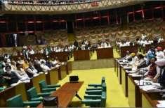 بھارتی ریاست پنجاب کی اسمبلی میں بھی شہریت ترمیمی قانون کیخلاف قرارداد ..