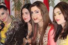 وزارت انسانی حقوق کی طرف سے جاری ڈیجیٹل آن لائن ''فلم فیسٹول ریلز ..