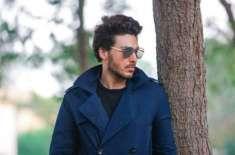 احسن خان کا '' ارطغرل غازی '' کی کاسٹ پر تنقید کرنے والوں کو جواب