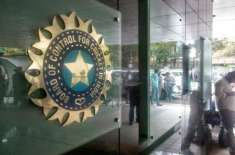 India looks forward to the Asia Cup postponement and the IPL