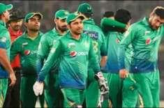 آکاش چوپڑا کی آل ٹائم سی پی ایل الیون ٹیم میں 2 پاکستانی کھلاڑی شامل