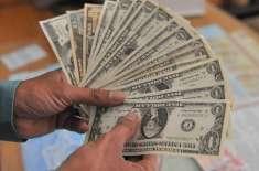 روپے کی قدر میں بہتری ، بہت جلد ڈالر کے 160روپے سے نیچے آنے کا امکان
