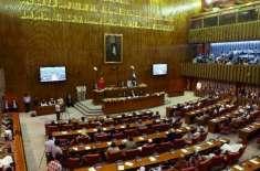 سینیٹ الیکشن ، حکومت اور ق لیگ کے معاملات طے پا گئے