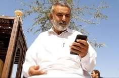 ابوظہبی میں مقیم پاکستانی نے بھارتی ہندو کارکن کی لاش واپس بھجوا کر ..