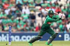 BCB's Uttar Pradesh, Mushfiqur Rahim's pressure to move to Pakistan increased