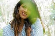 22 سالہ نوجوان بھارتی اداکارہ خوفناک ٹریفک حادثے میں جاں بحق ہوگئی