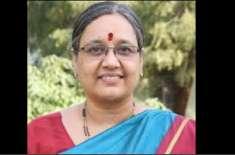 بھارتی خاتون سائنسدان کی خصوصی تحقیق کی مدد سے علاج دریافت ہو جانے ..