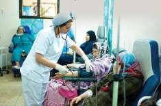 متحدہ عرب امارات میں کرونا وائرس کا ایک اور مریض جاں بحق ہوگیا