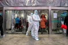 کورونا وائرس: امریکا کے صدارتی انتخابات میں تاخیرکا امکان