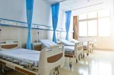 سعودی ہسپتالوں میں مریضوں کو خراب اور گلا سڑا گوشت کھلانے کا انکشاف