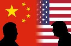کیا چین کی جانب سے کورونا کے متاثرہ ممالک کی مدد ورلڈ آڈرتبدیل کرنے ..