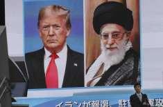 امریکی پارلیمان کے32 اراکین نے ایران سے پابندیاں ہٹانے کا مطالبہ کردیا