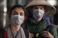 چین میں کورونا مزید 150 زندگیاں نگل گیا