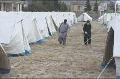 بلوچستان حکومت نے تفتان جانے سے انکار پر 44 ڈاکٹروں کو معطل کر دیا