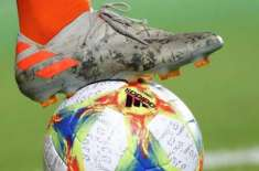 فیفا نے کورونا کے باعث 2 ورلڈ کپ ملتوی کردیے
