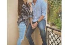 اپنی چھٹی شوہر کے ساتھ ہی گزارنا پسند ہے، حنا الطاف