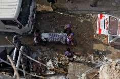 کراچی طیارہ کریش : مسافروں کے لواحقین کو انشورنس کی مد میں50لاکھ فی کس ..
