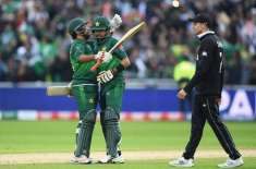 New Zealand to visit Pakistan after 18 years Under the Future Tours program, Pakistan is to host the Kiwis from September ..