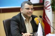 ایران میں کرونا وائرس کی تباہ کن صورتحال؛ نائب وزیر صحت میں بھی کرونا ..