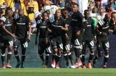 برازیلین فٹ بال کلب کے 16 کھلاڑی کرونا میں مبتلا
