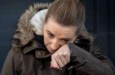 ڈنمارک کی وزیر اعظم لوگوںں سے معافی مانگتے ہوئے رو پڑیں
