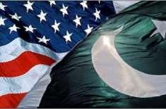 امریکی وزیرتجارت ایک روزہ دورے پر کل پاکستان پہنچیں گے