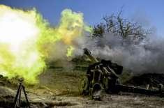 آذربائیجان پر ایٹم بم گرادیا جائے
